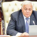 В вопросе возведения бюста убийце Грузия должна учесть позицию Азербайджана