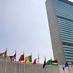 В ООН рассказали, как Запад может предотвратить вторую волну эпидемии COVID-19
