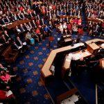 Демократы хотят увидеть полный текст доклада Мюллера