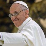 Папа Римский выступил за отмену права вето в Совбезе ООН