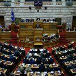 Вступление Македонии в НАТО одобрено Грецией