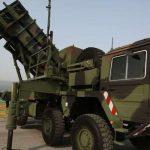 СМИ: США отзовут предложение по ЗРК Patriot, если Турция купит у России С-400