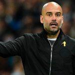 Гвардиола рассказал о трудностях «Манчестер Сити» в АПЛ