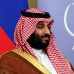 В Саудовской Аравии не видят оснований связать принца с делом Кашикчи