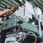 В Азербайджане расширят производство упаковочной тары, заменяющей пластиковые пакеты