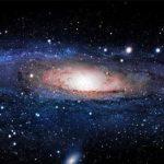 Астрономы открыли новую карликовую галактику