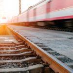 «Азербайджанские железные дороги» переходят на усиленный режим работы