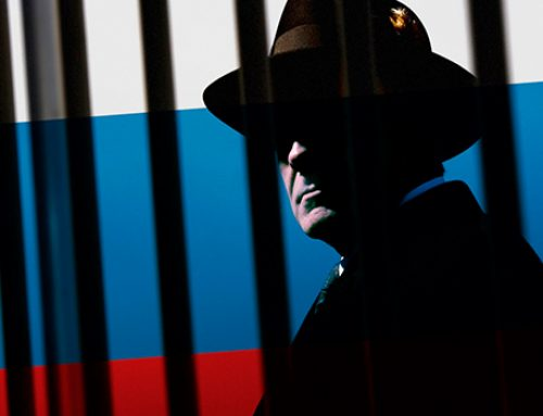 Жителя Чечни оправдали по делу об убийстве трех российских военнослужащих