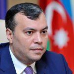 Минтруда Азербайджана о повышении социальных пособий в стране