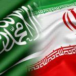 Саудовская Аравия расширяет антииранскую коалицию