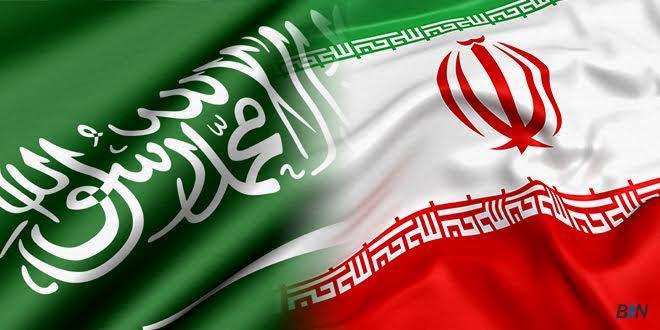 Роухани заявил о готовности к диалогу Саудовской Аравией