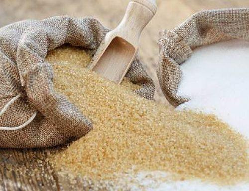 Экспортеры сахара снижают объемы производства