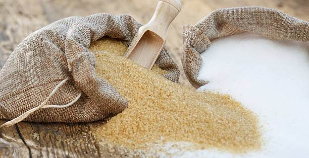 Азербайджан нарастил импорт российского сахара