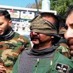 Пакистанский посол рассказал, что с индийским пилотом обращаются хорошо