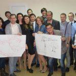 Молодежь Евразии: Будущее строим вместе!
