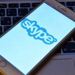 Пользователи Skype по всему миру столкнулись со сбоями в работе сервиса