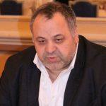 Логичный конец Союна Садыкова