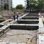 Новые строительные правила помогут сэкономить госсредства при восстановлении Карабаха