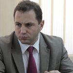 Министр обороны Армении отправился в Москву