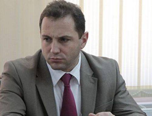 Армянские «штурмовые группы»– это не «пчелиный рой», но от их провокаций никто не гарантирован