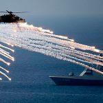 В Турции проходят крупные международные военные учения