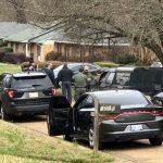 Четыре человека погибли при захвате заложников в США