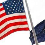 Трамп встретится с генсеком НАТО Столтенбергом 14 ноября в Вашингтоне