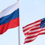США ввели санкции против Rosneft Trading из-за Венесуэлы