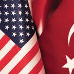 В вопросе уйгуров США солидарны с Турцией