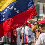 Венесуэла выступила против санкций США в отношении парламентариев