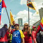 В Венесуэле заявили об обмане участвовавших в перевороте военных