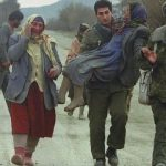 28 лет: виновники Ходжалинской трагедии все еще в розыске
