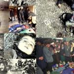 Насиров и думы: как в Украине поминали жертв Геноцида в Ходжалы