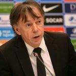Никола Юрчевич: «Даже венгры признают, что не засчитали наш чистый гол»