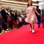 «Зима» согрела: во дворце Гейдара Алиева состоялся грандиозный гала концерт детского фестиваля