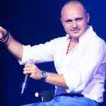 Мири Юсиф: Скучаю, когда не пою для вас и вместе с вами!