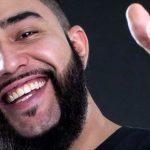 Jah Khalib: «В Баку моя душа обретает гармонию и спокойствие»