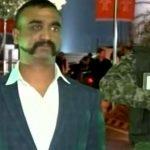 СМИ: индийский пилот подвергался в пакистанском плену пыткам и давлению