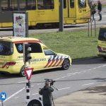 Власти Нидерландов повысили уровень террористической угрозы в провинции Утрехт