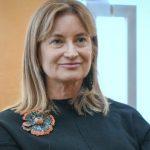 «Золотая» гостья: Баку посетила директор первого в Европе музея ювелирного искусства