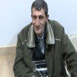 В Баку задержан пьяный водитель автобуса — ФОТО