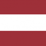 Глава МИД Австрии похвасталась взаимопониманием с Лавровым