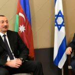 Сумеет ли Пашинян «вбить клин» между Азербайджаном и Израилем?..