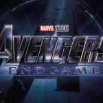 Финальные «Мстители» станут самыми длинными в истории Marvel