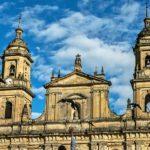 Азербайджан и Колумбия проведут межмидовские консультации
