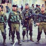 В ДНР сообщили о стягивании Киевом вооружения к линии разграничения