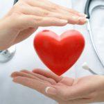 «Один донор крови спасает трех человек» – граждан призывают сдавать кровь