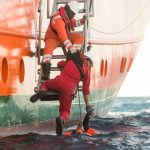 С 2015 года ЕС помог спасти почти 730 тысяч беженцев в Средиземном море