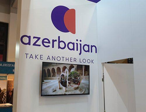 Азербайджан на ITB Berlin 2019: послесловие по итогам крупнейшего форума в сфере туризма