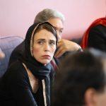 Премьер-министр Новой Зеландии пообещала ужесточить законы об оружии и усилить охрану в мечетях